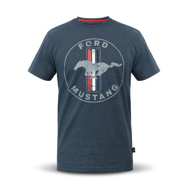 35900223_Mustang_Tshirt.jpg