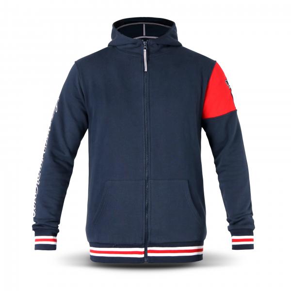 35900199_Heritage_Sweater.jpg