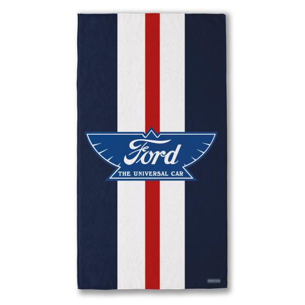 35020872_Heritage_Towel.jpg