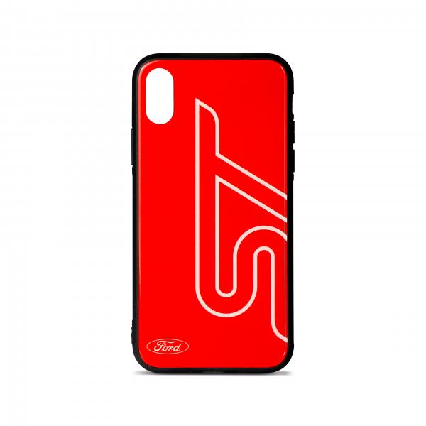 35030188_ST_case_iPhone10.jpg