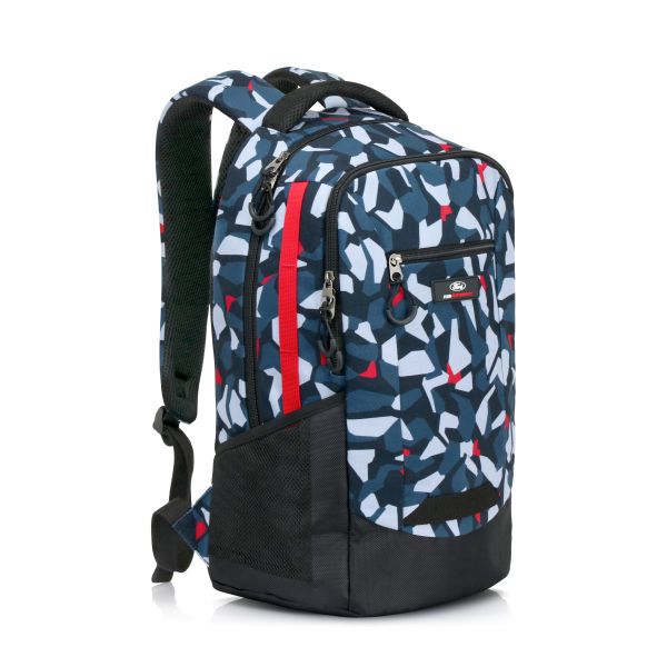 35030223_Ford_Performance_Camo_Backpack.jpg