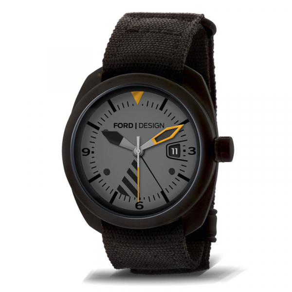 35021300_Design_Watch.jpg