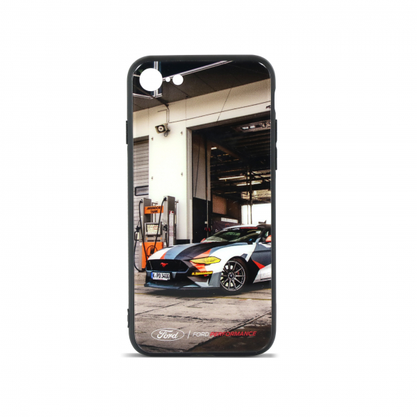 35021783_Performance_Smartphone_Case.jpg