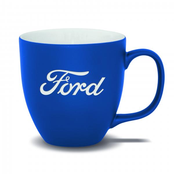 35010600_Oval_Coffee_Mug.jpg
