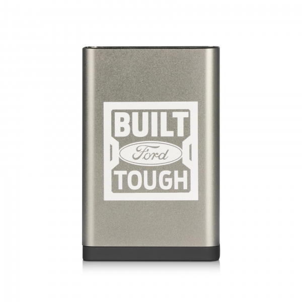 35010661_d_Built_Tough_Powerbank.jpg