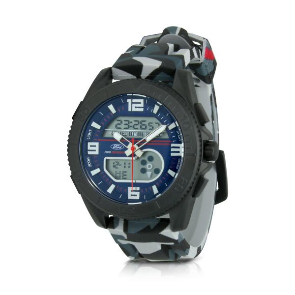 35030221_Camo_watch.jpg
