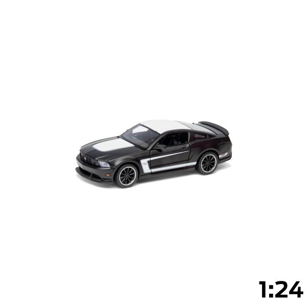 35030127_Mustang_Boss_302_model_1_24.jpg