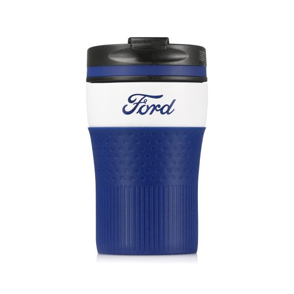 35030230_Ford_Iso_mug.jpg