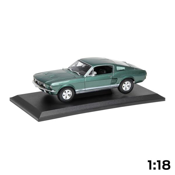 35030125_Mustang_GTA_Fastback_1967_model_1_18.jpg
