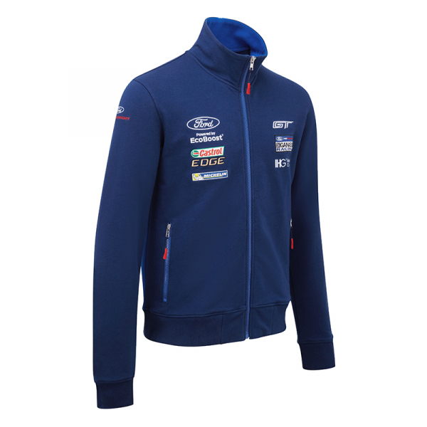 35900116_Ford_Team_Sweatshirt.jpg