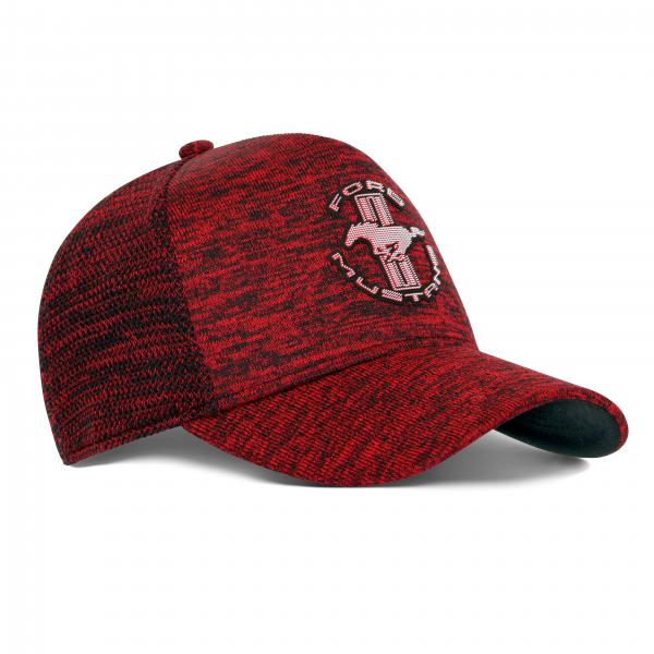 35030226_Mustang_Baseballcap.jpg