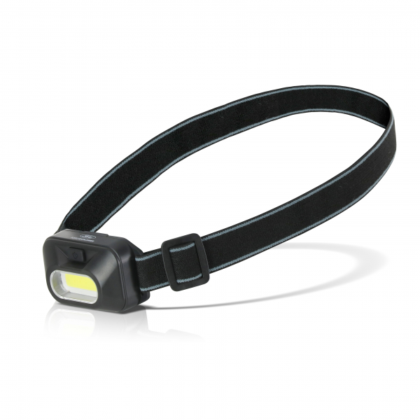 36201007_explorer_Head_Lamp.jpg