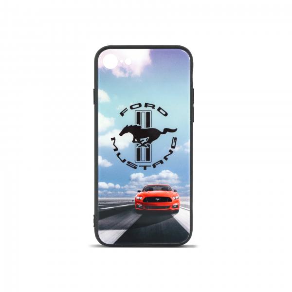 35021781_Mustang_Smartphone_Case.jpg