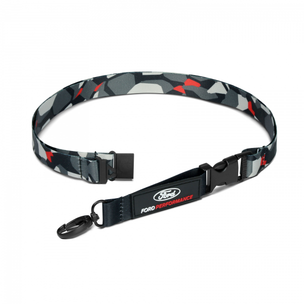35021973_Ford_Performance_Camo_Lanyard.jpg