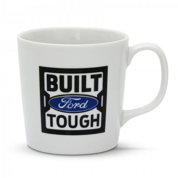 35020796_Built_Tough_Coffee_Mug.jpg