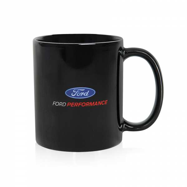 35021855_Performance_Coffee_Mug.jpg