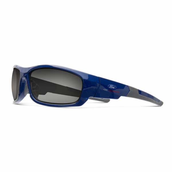 35021654_Performance_Sunglasses.jpg