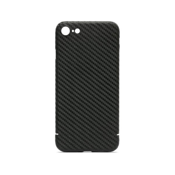 35021888_d_Performance_Smartphone_Case.jpg