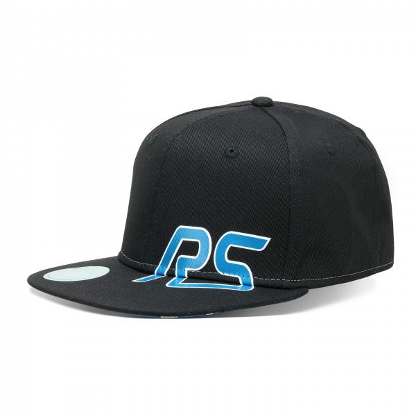 35030213_d_RS_Baseballcap_Flat.jpg