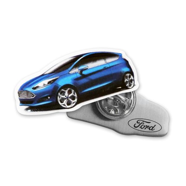 36200107_Fiesta_Pin.jpg