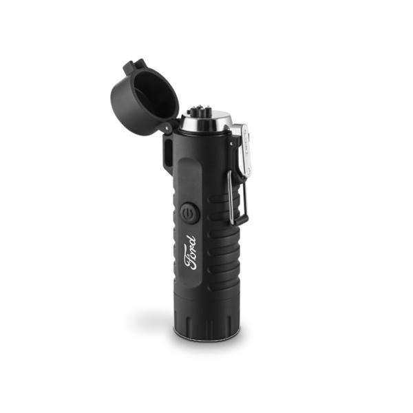35010658_Built_Tough_Lighter_with_Flashlight.jpg