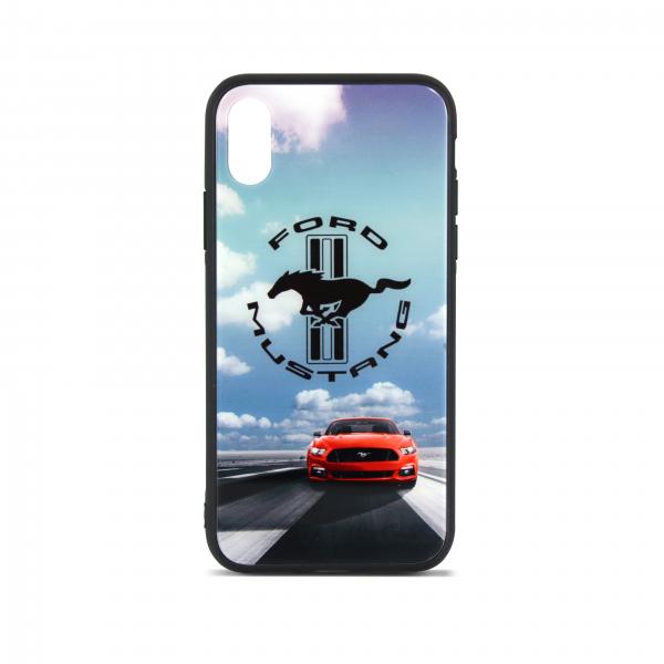 35021782_Mustang_Smartphone_Case.jpg